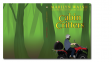 Cabin Critters - by Marilyn Walsh & Maxime Bergman